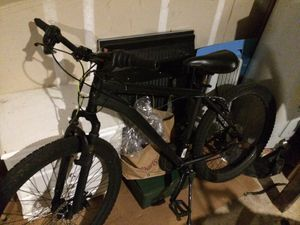 Schwinn mountain bike for Sale in Vancouver, WA