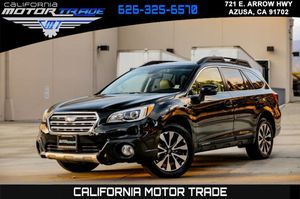 2017 Subaru Outback for Sale in Azusa, CA