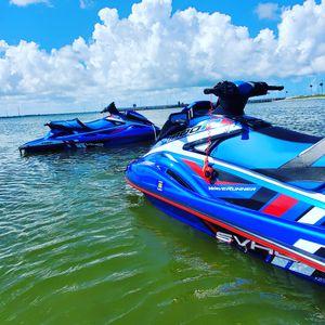 2020 jet ski for Sale in Cocoa Beach, FL