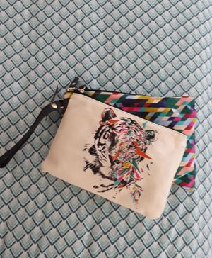 Nobo Pouch for Sale in Kissimmee, FL