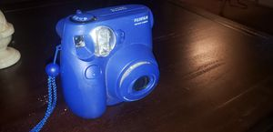 Fujifilm instax mini 7s for Sale in Humble, TX