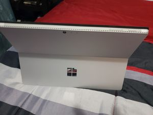 Surface pro for Sale in Havertown, PA