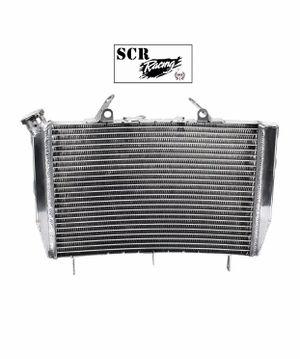 2008-2016 Yamaha R6 radiator for Sale in Ontario, CA