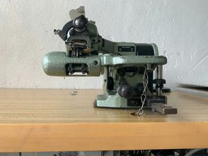 Máquinas de coser /sewing machines for sale for Sale in Ontario, CA