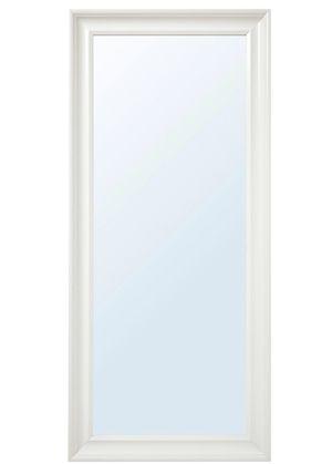 Ikea hemnes mirror for Sale in Miami Beach, FL