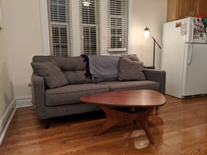 Ashley Zardoni Sofa for Sale in New York, NY