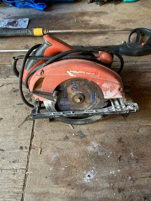 Electric saw for Sale in Virginia Beach, VA