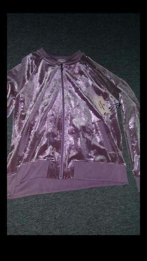 Juicy counture hoodie for Sale in Silver Spring, MD