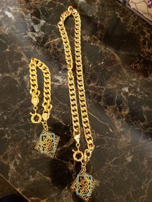 Jewelry bundle for Sale in Kirkland, WA