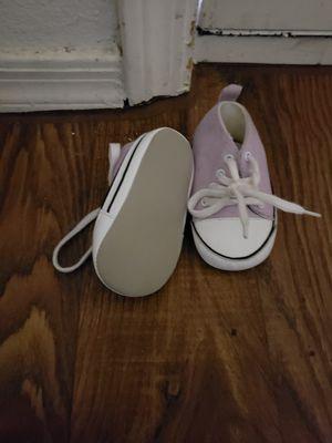 Infant shoes for Sale in Apache Junction, AZ