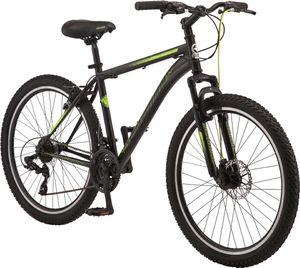 """Schiwinn Mountain Bike 26"""" brand new for Sale in Woodbridge, VA"""