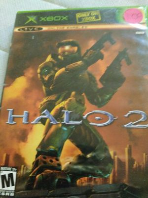 Xbox 360 games #3 games for Sale in Millersville, MD
