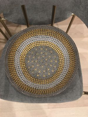 Decorative bowl for Sale in Beverly Hills, CA