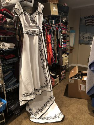 Dress for Sale in West Valley City, UT