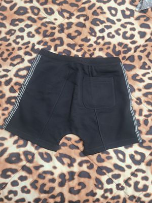 BURBERRY SHORTS for Sale in San Dimas, CA
