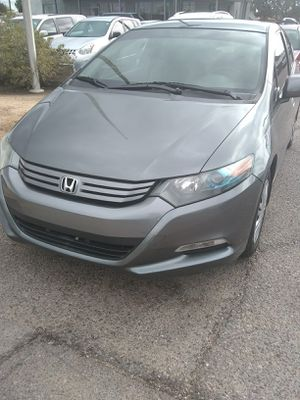 2010 Honda insight for Sale in Mesa, AZ
