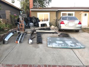 C10 parts for Sale in Riverside, CA