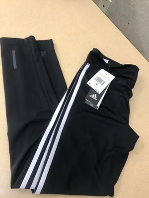 Brand new Adidas pants for Sale in Aurora, CO