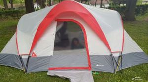 New!! 9 Person Tent,Camping Tent,Dome Tent,Tent for Sale in Phoenix, AZ