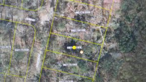 LOT FOR SALE, NO CREDIT CHECK for Sale in Chocowinity, NC