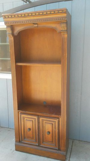 CABINET for Sale in Perris, CA