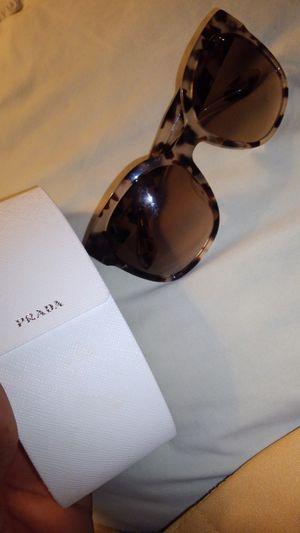 Prada Sunglasses for Sale in Charlotte, NC