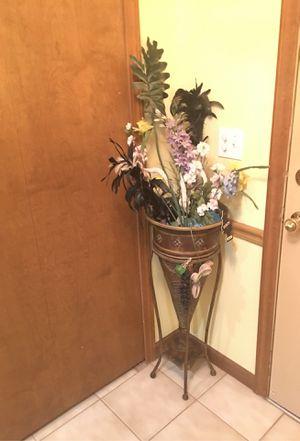 2 Vase for Sale in Sterling Heights, MI