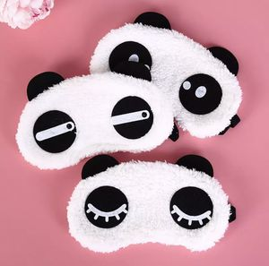 Panda sleep masks (FAST SHIPPING) for Sale in Winter Garden, FL