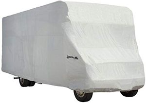Brand new rv cover for Sale in St. Petersburg, FL