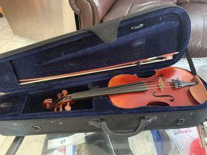 5 string violin for Sale in Stafford, TX