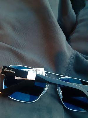 Sunglasses. Ray-Ban for Sale in Wichita, KS