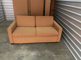 Sleeper Sofas for Sale in St. Louis,  MO