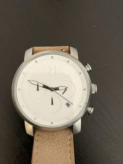 MVMT MENS WATCH for Sale in Chicago,  IL