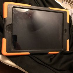 I Pad Mini for Sale in Burkeville,  VA