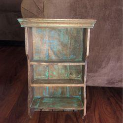 Shelf for Sale in Livonia,  MI