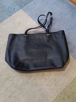 New Leather Kate Spade Tote for Sale in Brooklyn,  NY