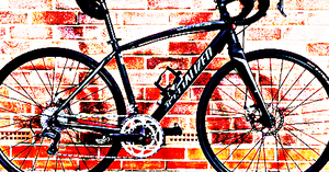 FREE bike sport for Sale in Rayville, LA