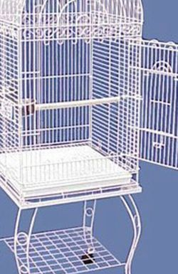Economical Parrot Cage / Large Bird Cage for Sale in El Monte,  CA