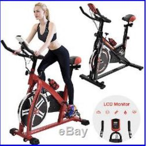 Stationary aluminum exercise spinning bike for Sale in Indianapolis, IN