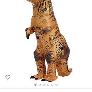 T.Rex Costume for Sale in Fort Myers, FL