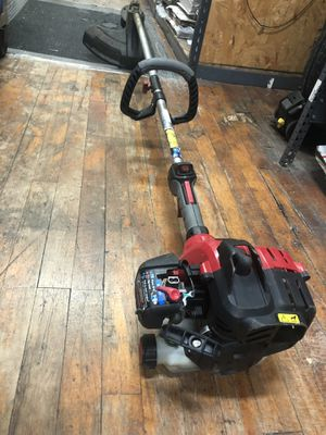 WeedEater, Tools-Power Snapper -S27SS .. Negotiable for Sale in Baltimore, MD