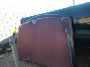 Chevy silverado 99-02 for Sale in Tucson, AZ