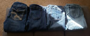 Motherhood maternity pant lot size XS for Sale in West Sacramento, CA