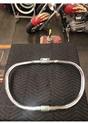 Harley Davidson Sportster Engine Guard for Sale in Upland, CA
