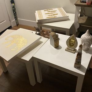 Free House Decor for Sale in Moreno Valley, CA