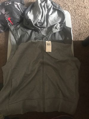 Michael Kors track suit set for Sale in Tampa, FL