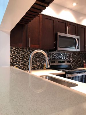 Special, REAL WOOD 100% kitchen Cabinets starting from $1999 for Sale in Fort Lauderdale, FL