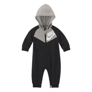 Baby Jordan Jumpsuit and Onsies/bodysuit for Sale in Golden, CO