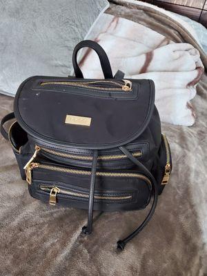 Bebe backpack bag for Sale in Ceres, CA