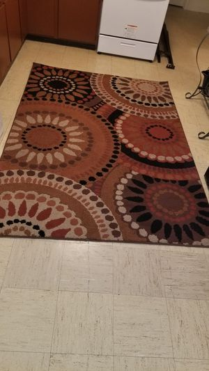 Area Rug for Sale in Lake Charles, LA